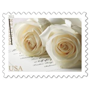 USPS_2011_white_roses